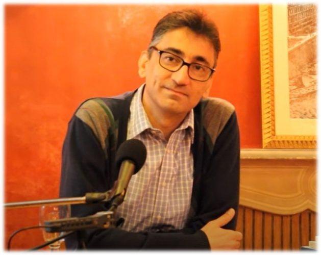 مجید سلیمانی